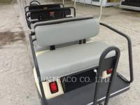 CLUB CAR UTILITY VEHICLES / CARTS VILLAGER equipment  photo 10