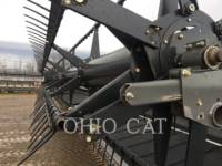 AGCO-GLEANER COMBINÉS 9250T equipment  photo 4