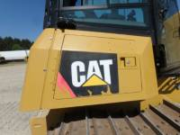 CATERPILLAR TRACTEURS SUR CHAINES D6K2LGP equipment  photo 12
