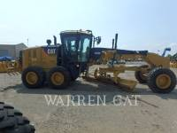 CATERPILLAR MOTORGRADERS 140M2 equipment  photo 5