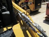 CATERPILLAR SKID STEER LOADERS 236B3 equipment  photo 13