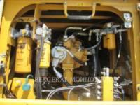 CATERPILLAR TRACK EXCAVATORS 336EL equipment  photo 13