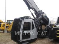 EXODUS MATERIAL HANDLERS / DEMOLITION MX457R equipment  photo 3