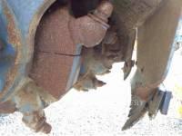 WIRTGEN PAVIMENTADORAS DE MOLDE DESLIZANTE SP15I equipment  photo 12