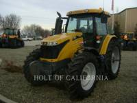 CHALLENGER TRACTORES AGRÍCOLAS MT475D   GT10851 equipment  photo 1