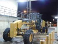 CATERPILLAR モータグレーダ 12M3 AWD equipment  photo 4