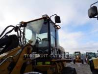 CATERPILLAR CARGADORES DE RUEDAS 930G equipment  photo 6