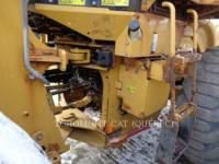 CATERPILLAR CARGADORES DE RUEDAS 930G equipment  photo 18