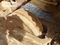 CATERPILLAR TRACTEURS SUR CHAINES D6TLGP equipment  photo 21