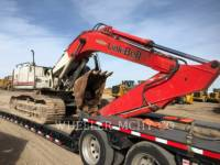 LINK-BELT CONST. EXCAVATOARE PE ŞENILE 2700 equipment  photo 3