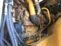 CATERPILLAR ダンプ・トラック 777F equipment  photo 9