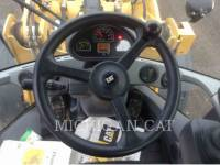 Caterpillar ÎNCĂRCĂTOARE PE ROŢI/PORTSCULE INTEGRATE 924K 3RQ equipment  photo 18