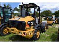 CATERPILLAR CARGADORES DE RUEDAS 906H2 equipment  photo 11