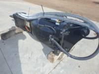 CATERPILLAR WT - MARTEAUX HYDRAULIQUES H110ES equipment  photo 4