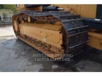 CATERPILLAR TRACK TYPE TRACTORS D5KXL equipment  photo 15