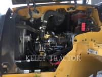 CATERPILLAR CARGADORES DE RUEDAS 914K equipment  photo 10
