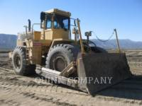 Equipment photo CATERPILLAR 834B RADDOZER 1