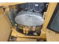 CATERPILLAR TRACTORES DE CADENAS D6TLGPVP equipment  photo 15