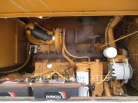 DRESSER NIVELEUSES DRESS 850 equipment  photo 7