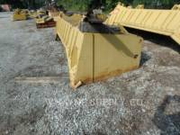 ROCKLAND INC  BLADES COAL equipment  photo 3