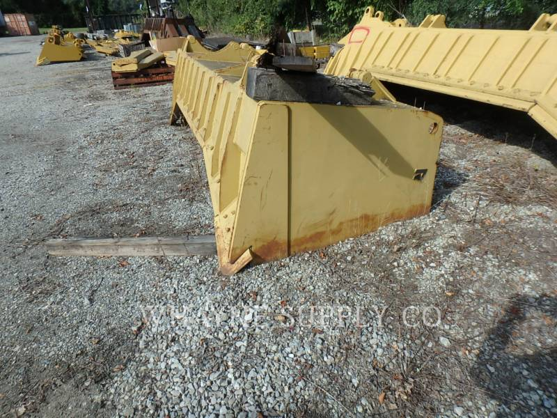 ROCKLAND INC  BLADES D6T BLADE R83 equipment  photo 3