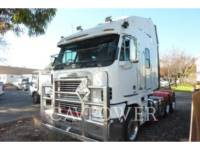 FREIGHTLINER CAMIONS ROUTIERS ARGOSY 110 equipment  photo 16