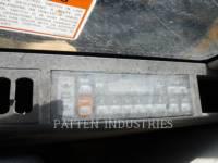 CATERPILLAR TRACK EXCAVATORS 315C equipment  photo 6