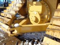 CATERPILLAR TRACK TYPE TRACTORS D6T LGP equipment  photo 17