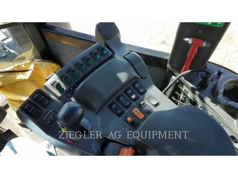 AG-CHEM FLOATERS TG9300 equipment  photo 15