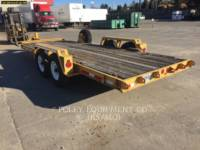 TRAILKING SYSTEMS COMPONENTS TK12U equipment  photo 2