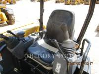 CATERPILLAR EXCAVADORAS DE CADENAS 304E CR equipment  photo 17