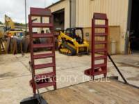 TOWMASTER TRAILERS TC-9D equipment  photo 16