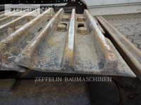 VOLVO CONSTRUCTION EQUIPMENT TRACK EXCAVATORS EC360BLC equipment  photo 21