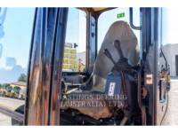 CATERPILLAR TRACK EXCAVATORS 305E C2 equipment  photo 9