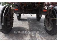 CASE/INTERNATIONAL HARVESTER SPRAYER 4420 equipment  photo 24