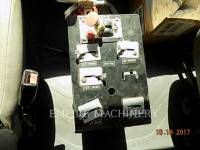 FREIGHTLINER CAMIONS CITERNE A EAU M2 4K WATER TRUCK equipment  photo 11