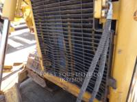 CATERPILLAR TRACTORES DE CADENAS D6TXL equipment  photo 10