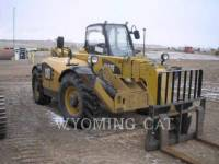 Equipment photo CATERPILLAR TH514 MANIPULADOR TELESCÓPICO 1