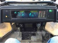 CATERPILLAR WHEEL LOADERS/INTEGRATED TOOLCARRIERS 988F equipment  photo 17