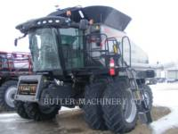 Equipment photo GLEANER S78 COMBINES 1