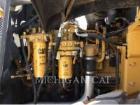CATERPILLAR WHEEL LOADERS/INTEGRATED TOOLCARRIERS 950H R equipment  photo 13