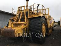 CATERPILLAR SCHÜRFZÜGE 657E equipment  photo 9