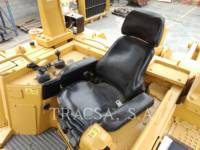 CATERPILLAR TRACTORES DE CADENAS D6T equipment  photo 19