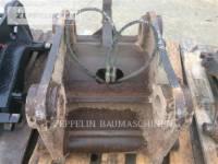 CATERPILLAR  BACKHOE WORK TOOL CW45S-H equipment  photo 2