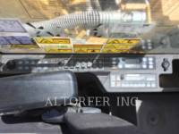 CATERPILLAR TRACK EXCAVATORS 316FL TH equipment  photo 10