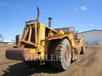 CATERPILLAR WHEEL TRACTOR SCRAPERS 627E equipment  photo 4