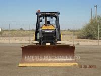 CATERPILLAR TRACTEURS SUR CHAINES D5K2 XL equipment  photo 8