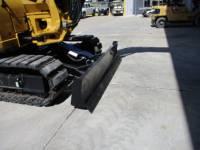 Caterpillar EXCAVATOARE PE ŞENILE 308E2CRSB equipment  photo 12