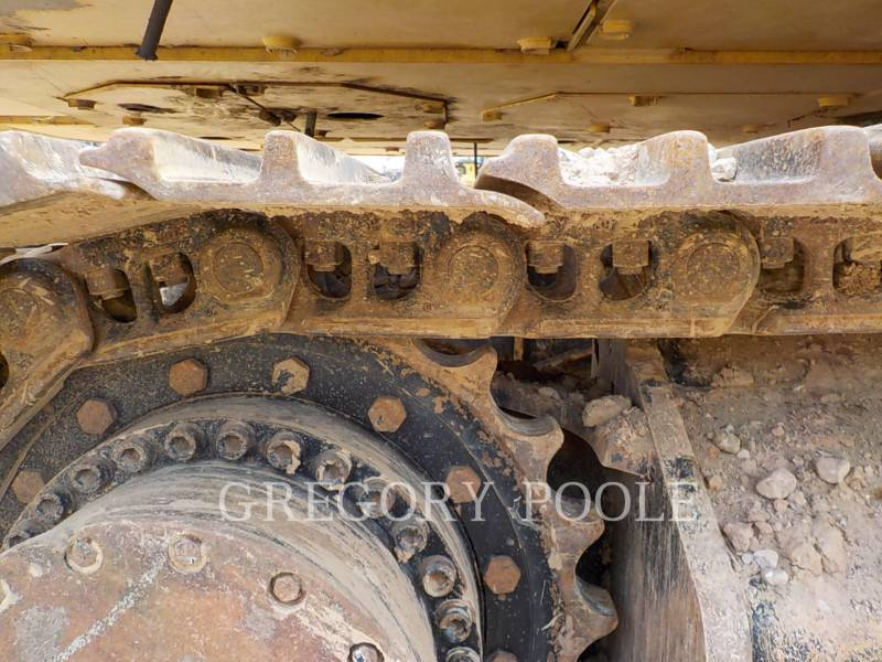 CATERPILLAR EXCAVADORAS DE CADENAS 336E equipment  photo 23