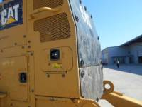 CATERPILLAR SILVICULTURA - TRATOR FLORESTAL 525D equipment  photo 8
